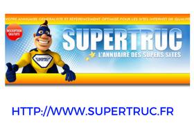 supertrucvisuel.png